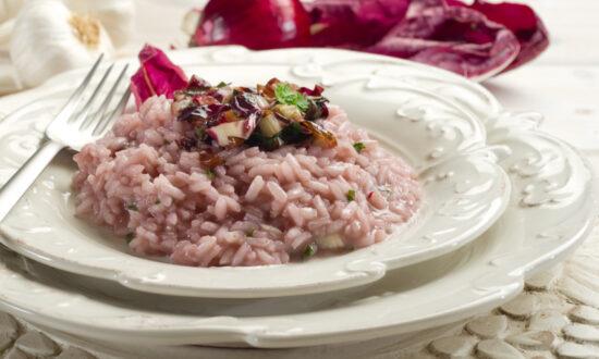 50-ricette-risotti