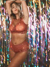 bikini Laura Brioschi